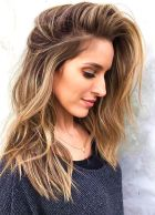 Best hair color ideas in 2017 48