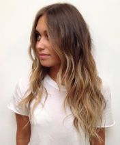 Best hair color ideas in 2017 52