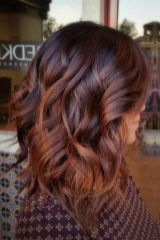 Best hair color ideas in 2017 53