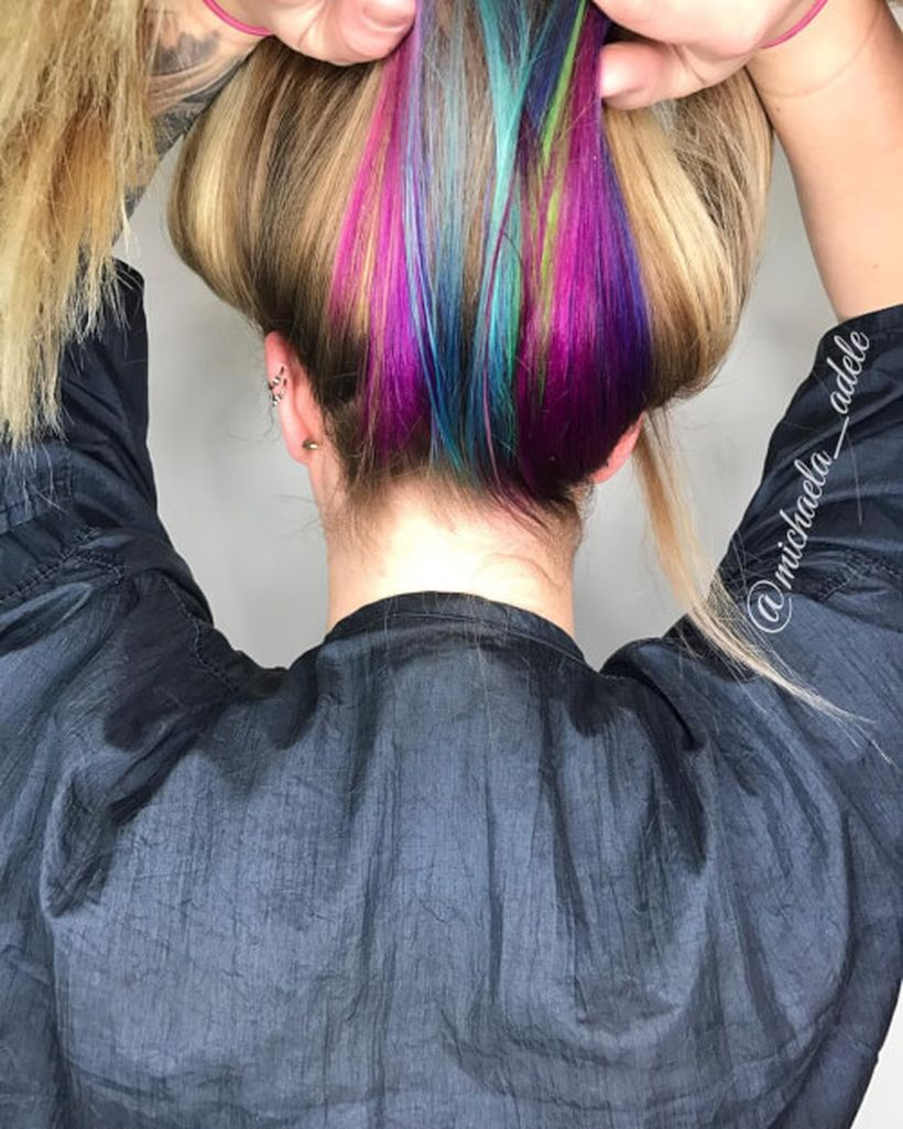Best hair color ideas in 2017 60
