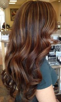 Best hair color ideas in 2017 7