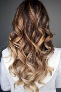 Best hair color ideas in 2017 71
