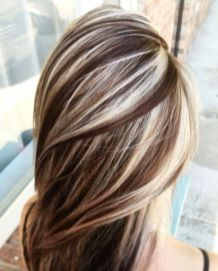 Best hair color ideas in 2017 79