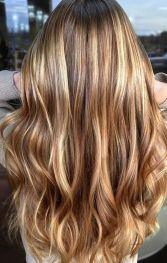 Best hair color ideas in 2017 94