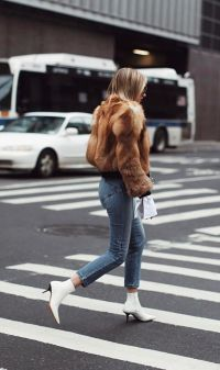 Cool casual street style outfit ideas 2017 32