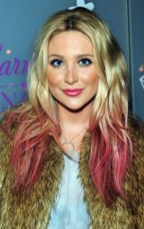 Crazy colorful hair colour ideas for long hair 176