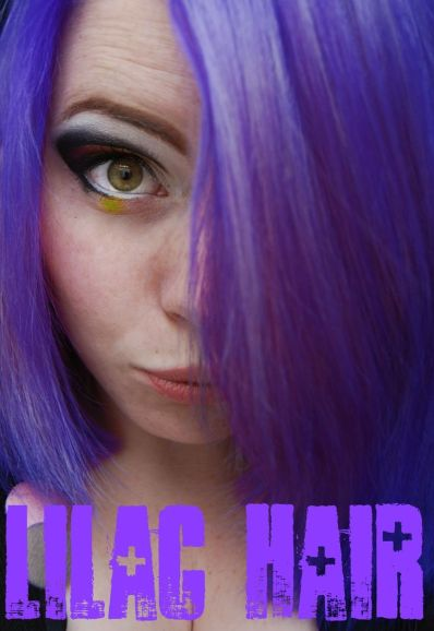 Crazy colorful hair colour ideas for long hair 34