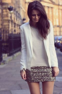 Fashionable day to night fashion outfits ideas 112