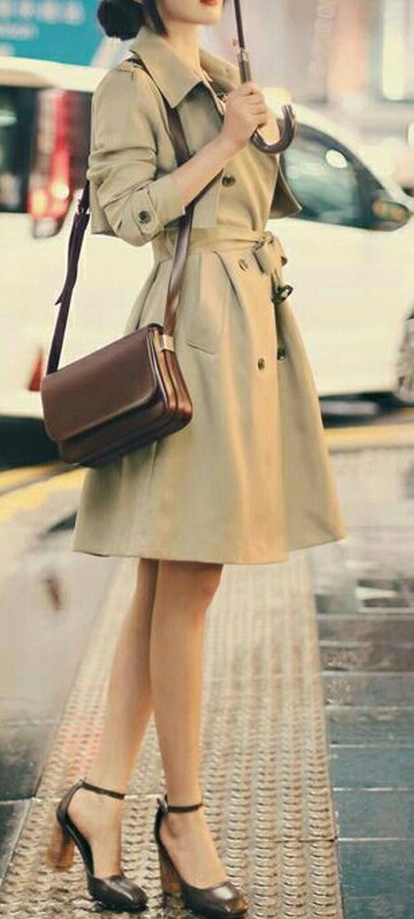 Fashionable day to night fashion outfits ideas 29