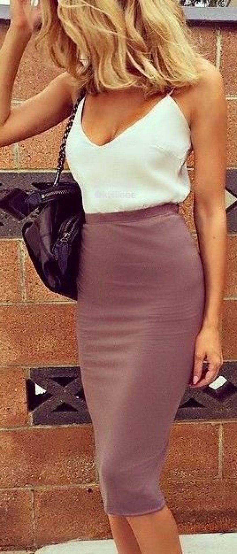 Fashionable day to night fashion outfits ideas 33