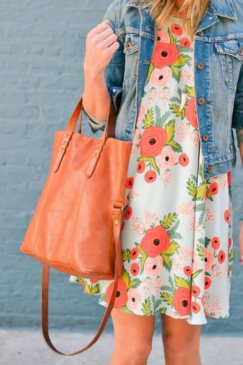 Fashionable day to night fashion outfits ideas 34