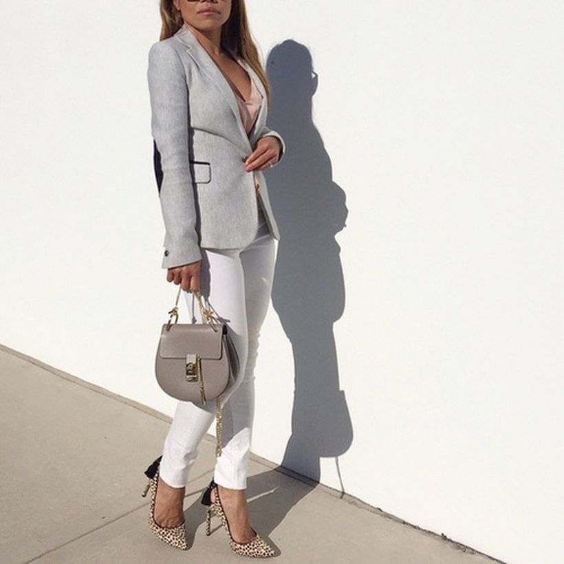 Fashionable day to night fashion outfits ideas 41