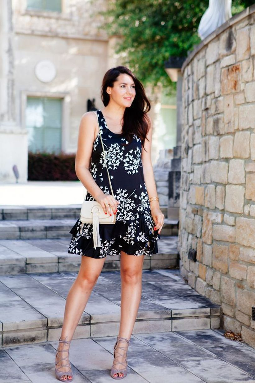 Fashionable day to night fashion outfits ideas 54