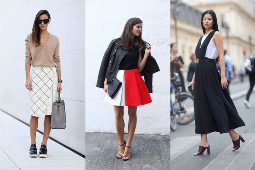 Fashionable day to night fashion outfits ideas 61
