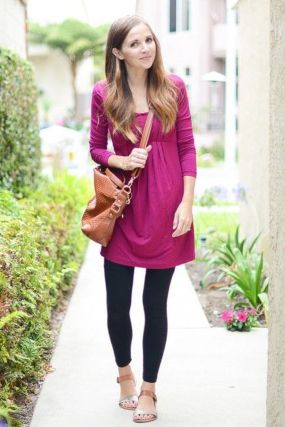 Fashionable day to night fashion outfits ideas 74