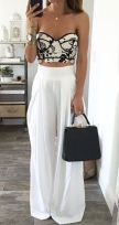 Fashionable day to night fashion outfits ideas 78
