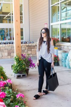 Fashionable day to night fashion outfits ideas 90
