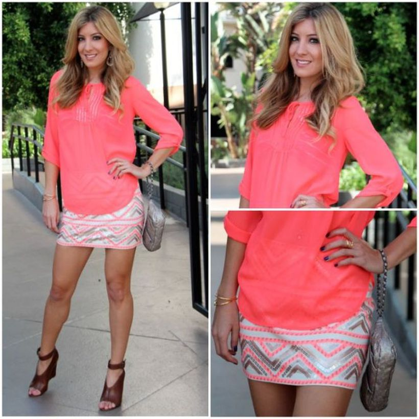 Fashionable day to night fashion outfits ideas 91
