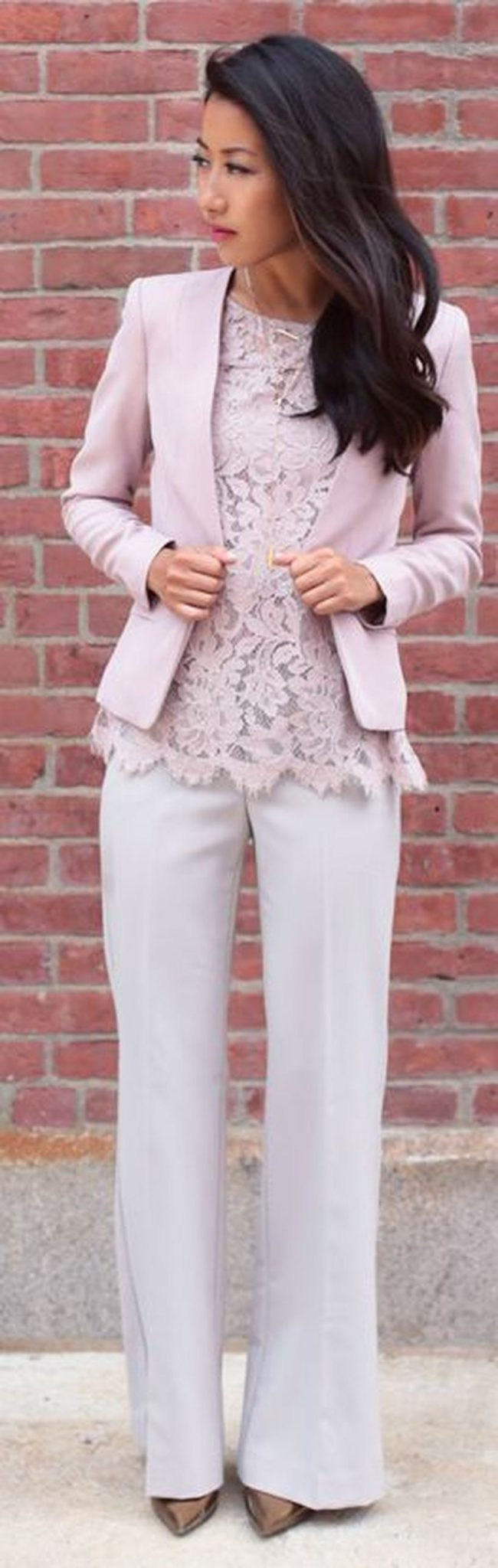 Fashionable day to night fashion outfits ideas 93