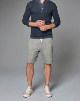 Inspiring casual men fashions for everyday outfits 32