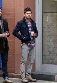 Inspiring casual men fashions for everyday outfits 62