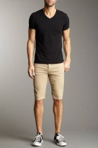 Inspiring casual men fashions for everyday outfits 82