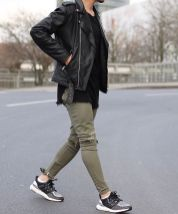 Inspiring casual men fashions for everyday outfits 90
