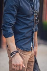 Inspiring mens classy style fashions outfits 10