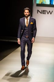 Inspiring mens classy style fashions outfits 19