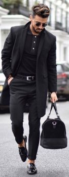 Inspiring mens classy style fashions outfits 32