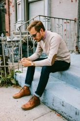 Inspiring mens classy style fashions outfits 45