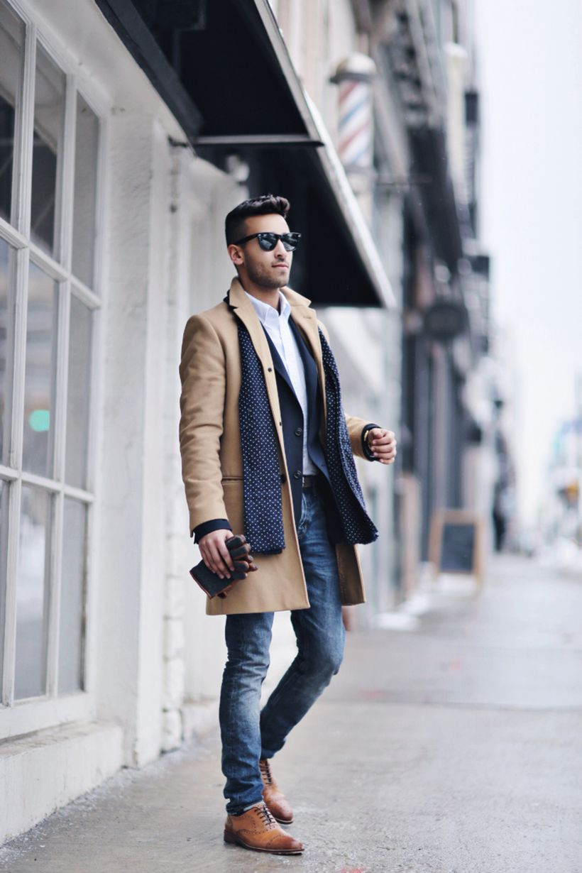 Inspiring mens classy style fashions outfits 46