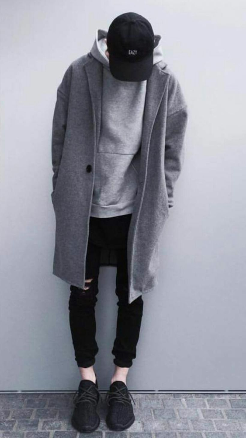 Inspiring mens classy style fashions outfits 60