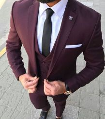Inspiring mens classy style fashions outfits 63