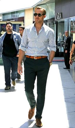 Inspiring mens classy style fashions outfits 66