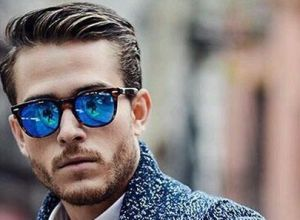 Inspiring mens classy style fashions outfits featured