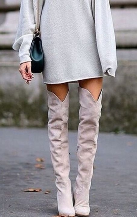 Stylish lampshading fashions outfits street style ideas 1