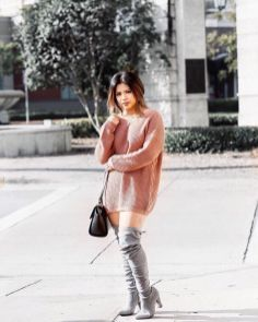 Stylish lampshading fashions outfits street style ideas 34