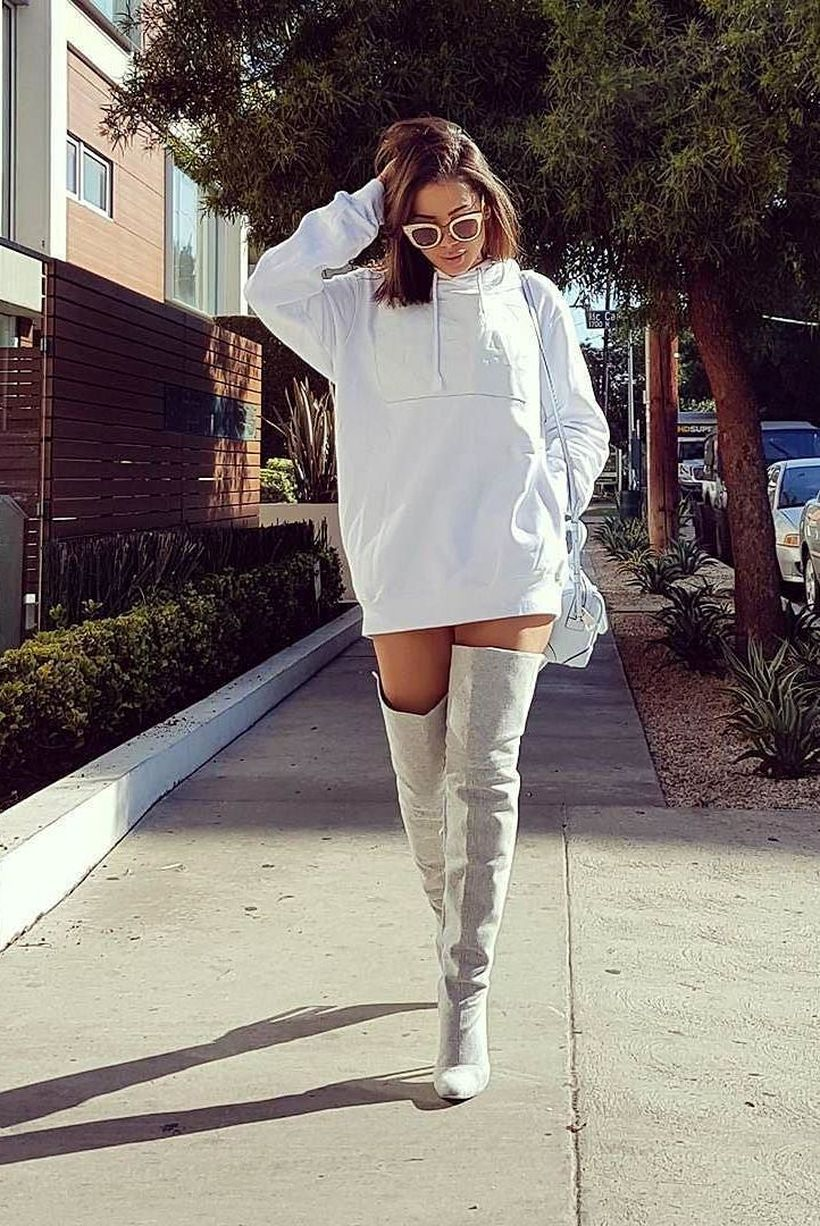 Stylish lampshading fashions outfits street style ideas 37