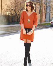 Stylish lampshading fashions outfits street style ideas 49