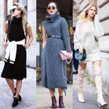Stylish lampshading fashions outfits street style ideas 61