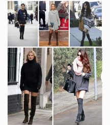 Stylish lampshading fashions outfits street style ideas 74