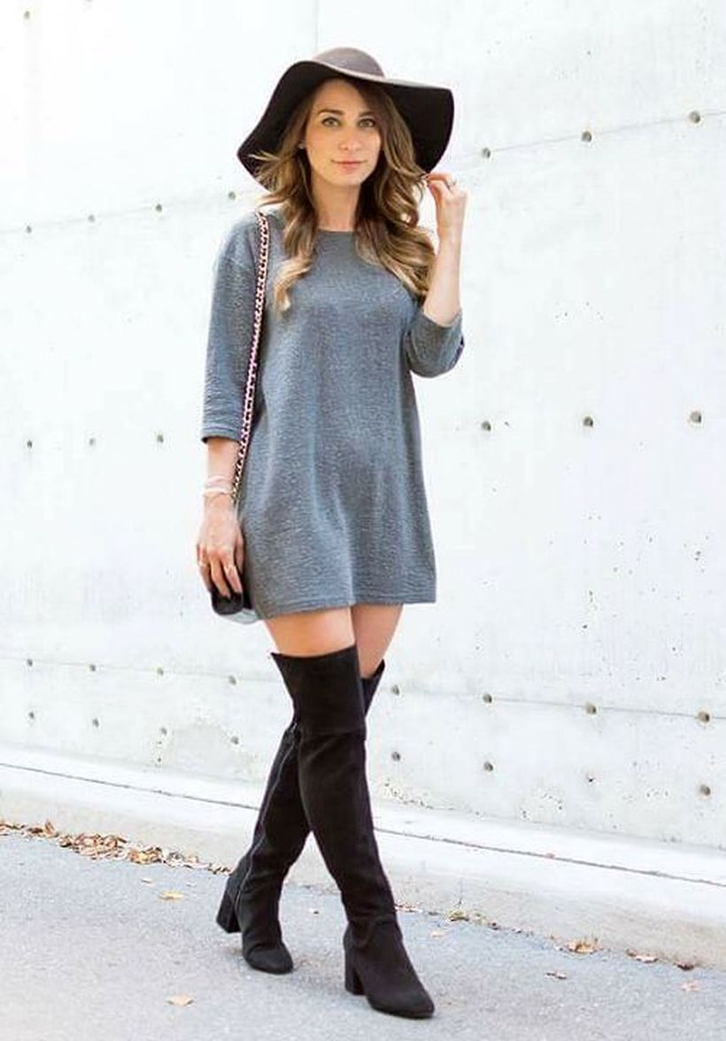 Stylish lampshading fashions outfits street style ideas 97