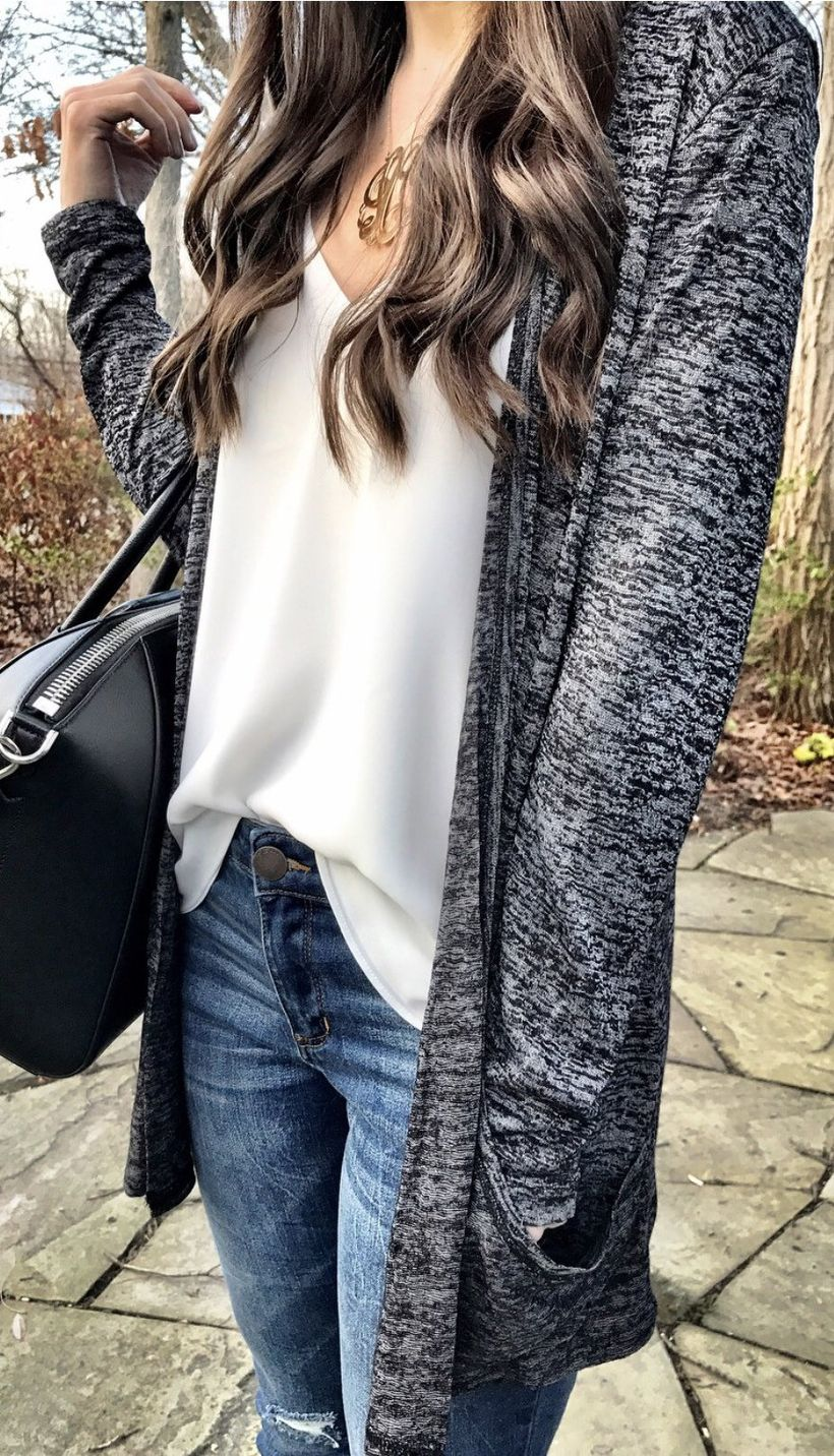 Stylish leather tote bags for work 51