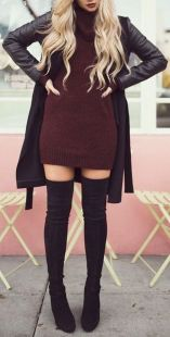 Best casual fall night outfits ideas for going out 21