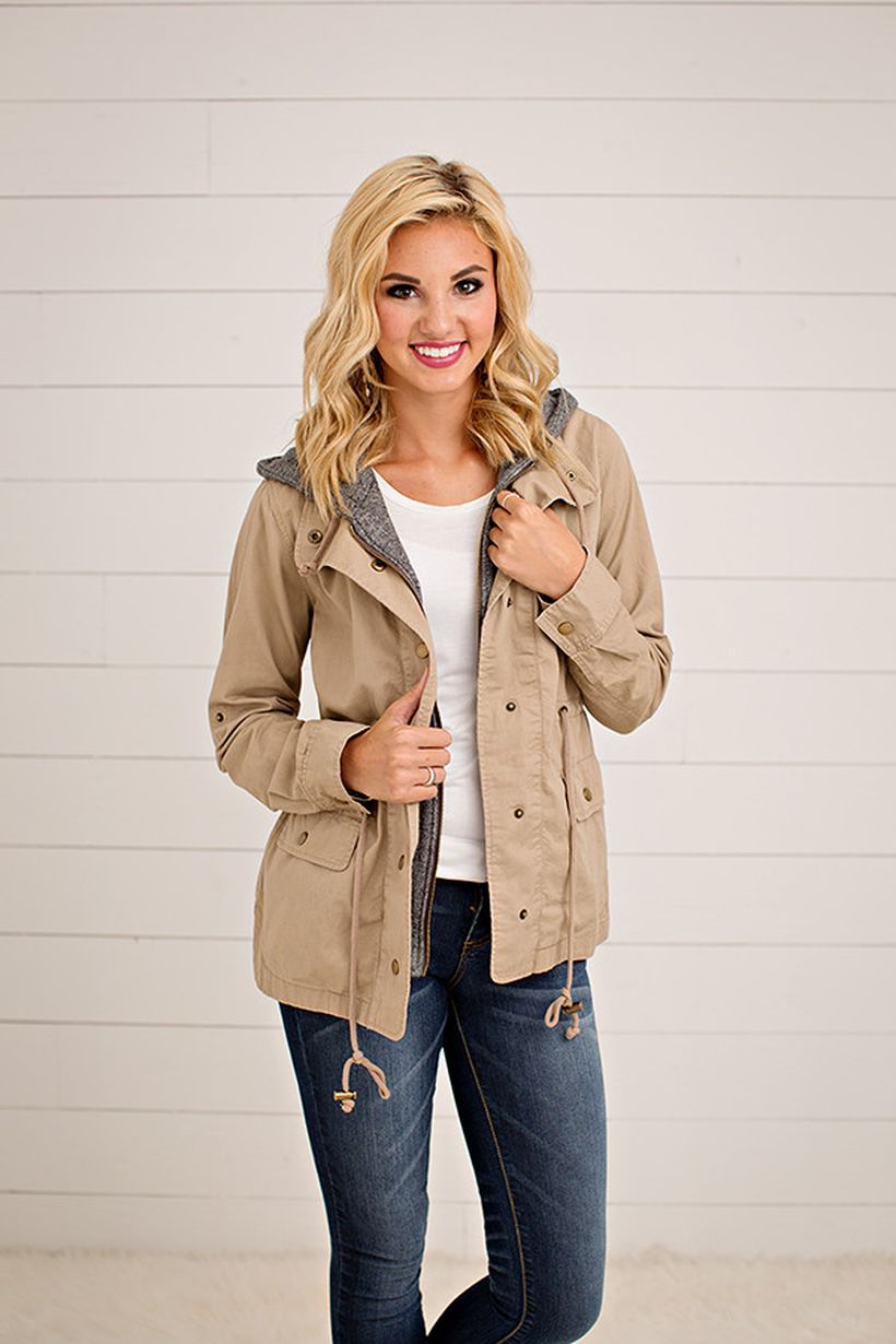 Best casual fall night outfits ideas for going out 40