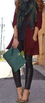 Best casual fall night outfits ideas for going out 53