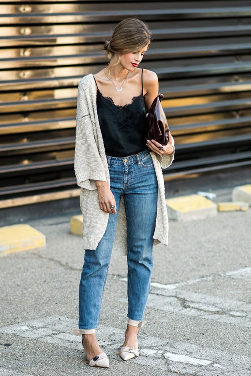 best casual fall night outfits ideas for going out 64