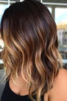 Best fall hair color ideas that must you try 15