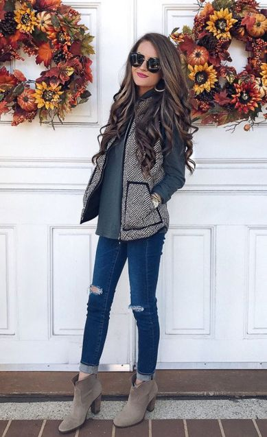 Best fall hair color ideas that must you try 3